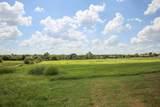 168 Private Road 4784 - Photo 20