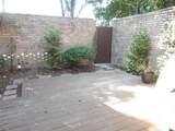 12491 Montego Plaza - Photo 22