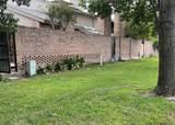 12491 Montego Plaza - Photo 4