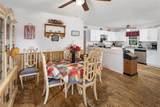 18331 Burden Ranch Road - Photo 12