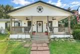 18331 Burden Ranch Road - Photo 5