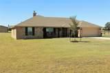 240 Springwood Ranch Loop - Photo 1