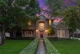 5201 Baton Rouge Boulevard - Photo 1