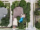 5201 Baton Rouge Boulevard - Photo 6