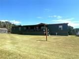 11794 County Road 2911 - Photo 1