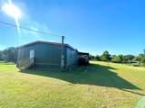 11794 County Road 2911 - Photo 10