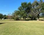 11794 County Road 2911 - Photo 9