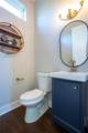 4514 Cabell - Photo 13