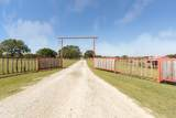 784 County Road 1660 - Photo 20