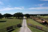 784 County Road 1660 - Photo 33