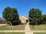1013 Eagle Nest Avenue - Photo 1