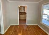 4137 Donnelly Avenue - Photo 5