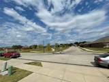 2064 Brisbon Street - Photo 17