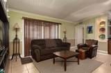 2627 Douglas Avenue - Photo 3