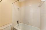 2634 Custer Parkway - Photo 12