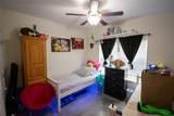 6500 Arcola Court - Photo 14