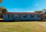 1450 Vz County Road 3414 - Photo 1