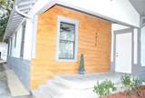 4814 Garland Avenue - Photo 2