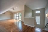 3817 Bowser Avenue - Photo 25