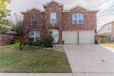 9609 Fox Hill Drive - Photo 1