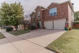9609 Fox Hill Drive - Photo 2