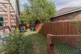 9609 Fox Hill Drive - Photo 26