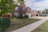 9609 Fox Hill Drive - Photo 3