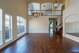 8308 Foothill Drive - Photo 18
