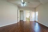 8308 Foothill Drive - Photo 21