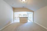 8308 Foothill Drive - Photo 25