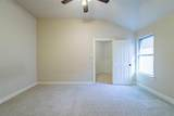 8308 Foothill Drive - Photo 26