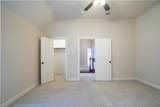 8308 Foothill Drive - Photo 27