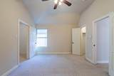8308 Foothill Drive - Photo 28