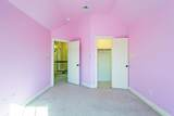 8308 Foothill Drive - Photo 32