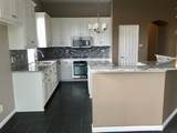 6405 Copano Bay Drive - Photo 14