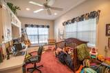 15454 Country Manor Road - Photo 13