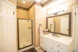 15454 Country Manor Road - Photo 14