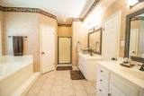 15454 Country Manor Road - Photo 15