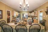 15454 Country Manor Road - Photo 17