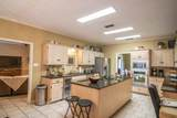 15454 Country Manor Road - Photo 18