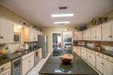 15454 Country Manor Road - Photo 19