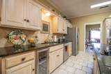 15454 Country Manor Road - Photo 20
