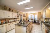 15454 Country Manor Road - Photo 23