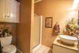 15454 Country Manor Road - Photo 25