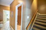 15454 Country Manor Road - Photo 26