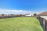 10901 Flores Trail - Photo 23