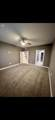 3517 Windhaven Parkway - Photo 5