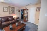 10405 Kinslow Drive - Photo 2