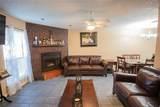 10405 Kinslow Drive - Photo 3