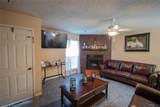 10405 Kinslow Drive - Photo 4